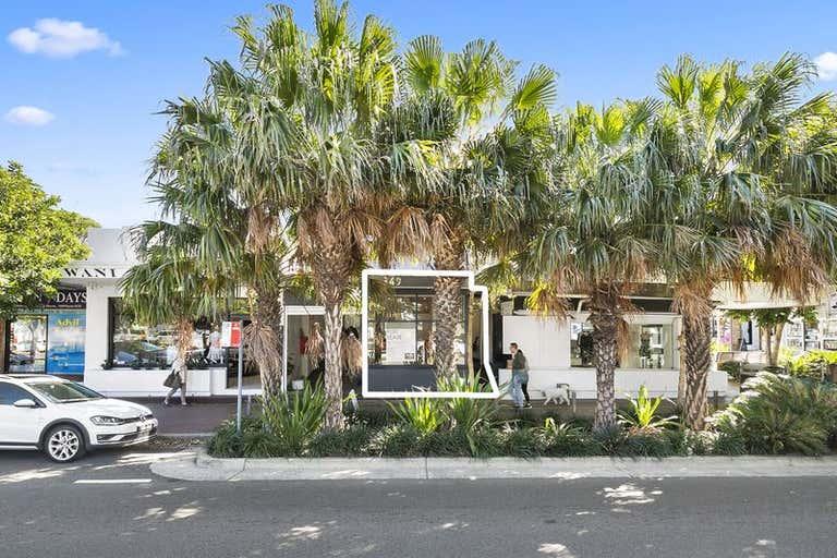 4a/349 Barrenjoey Road Newport NSW 2106 - Image 4