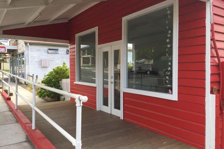 A, 97 Ridge Street Greenslopes QLD 4120 - Image 4