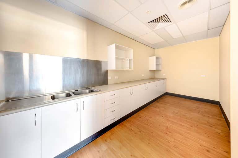 20 Hill Street Toowoomba City QLD 4350 - Image 4