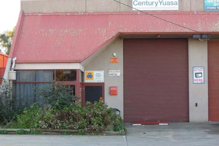 Unit 1, 25 Rodney Road North Geelong VIC 3215 - Image 1