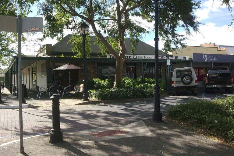 Shop 1/ 15 Gawler Street Mount Barker SA 5251 - Image 4