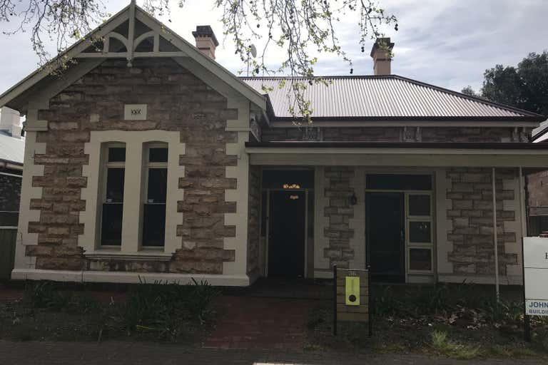 2  And  4, 36 Dequetteville Terrace Kent Town SA 5067 - Image 1