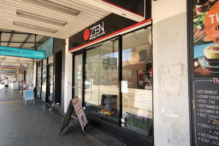 210 Enmore Road Enmore NSW 2042 - Image 1