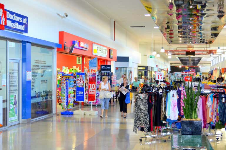 Westland Shopping Centre, 1 Nicolson Avenue Whyalla SA 5600 - Image 4
