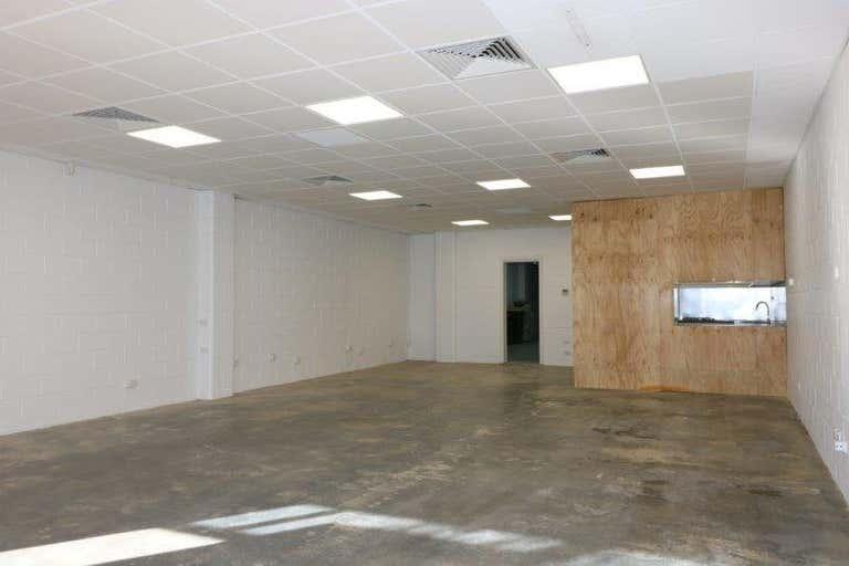 177 Gilbert Street Adelaide SA 5000 - Image 2