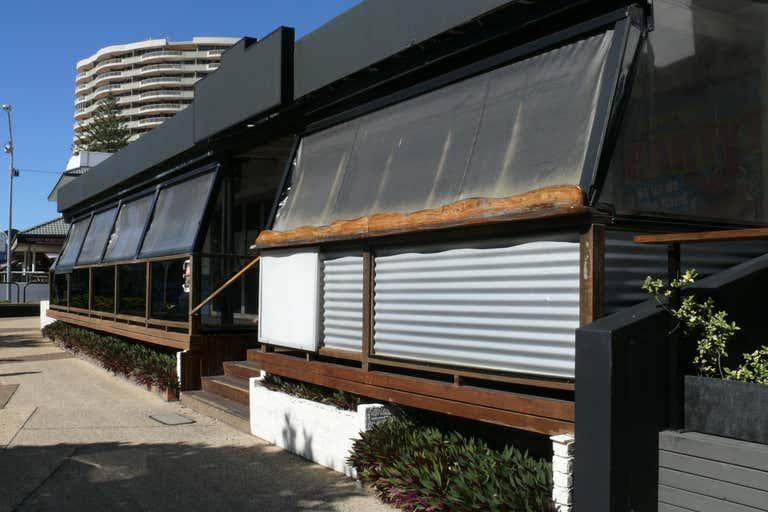 146-150 Griffith Street Coolangatta QLD 4225 - Image 4