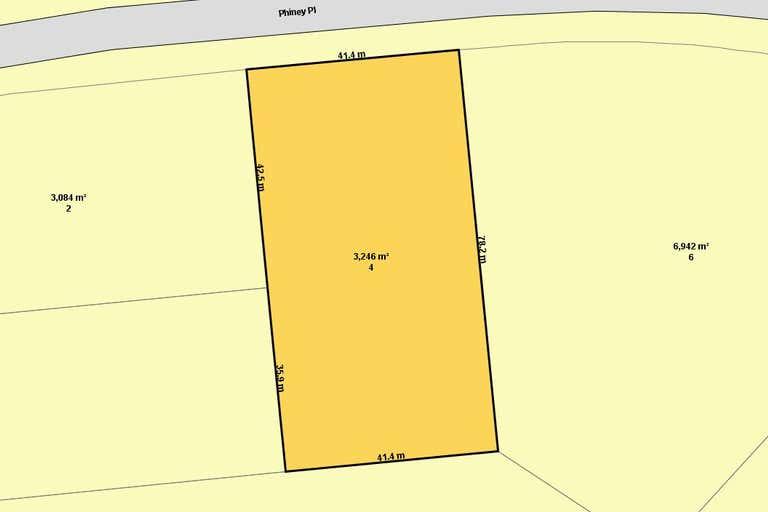 4 Phiney Place Ingleburn NSW 2565 - Image 4