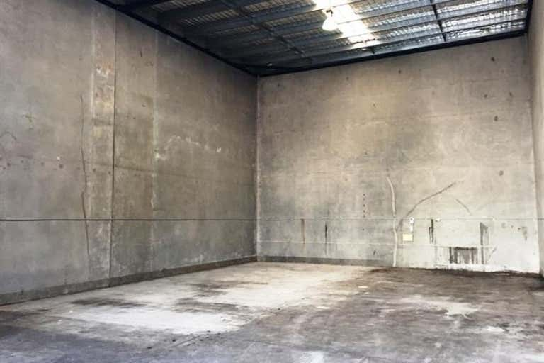 75 Corish Circle Banksmeadow NSW 2019 - Image 2