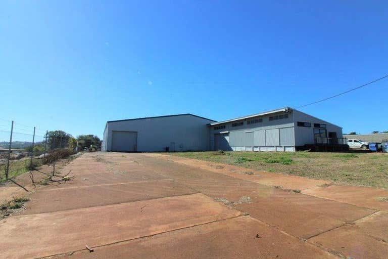 123 North Street Harlaxton QLD 4350 - Image 2