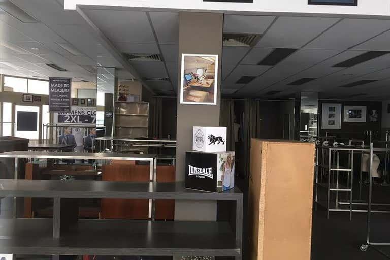 48 Macquarie St Parramatta NSW 2150 - Image 2