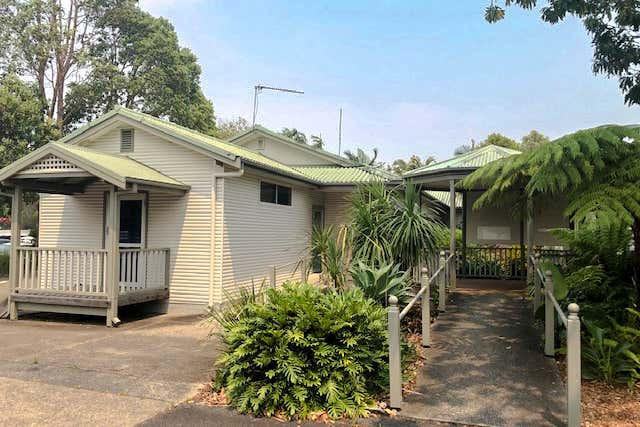 Suite 2/169-171 Rose Avenue Coffs Harbour NSW 2450 - Image 2