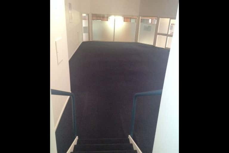 Suite 7, 28 Bell Street Toowoomba City QLD 4350 - Image 4