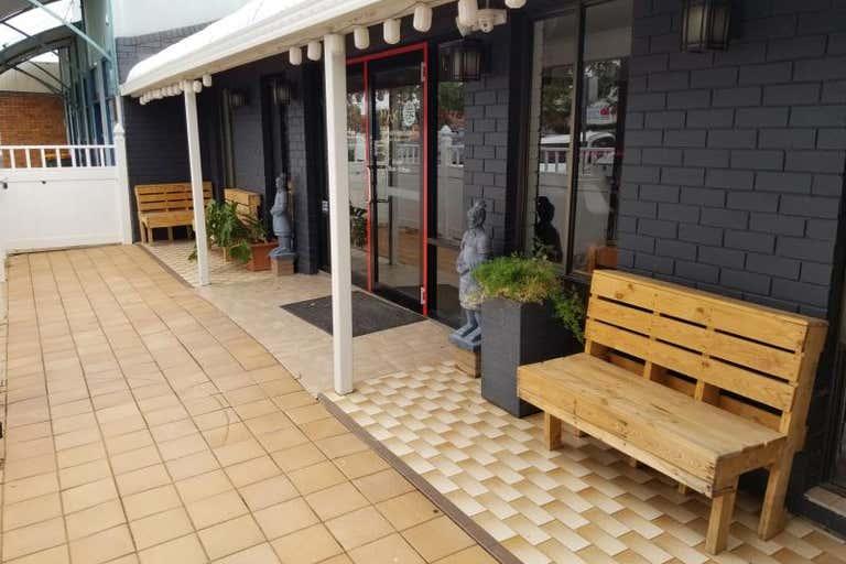 209 Brisbane Street Dubbo NSW 2830 - Image 4