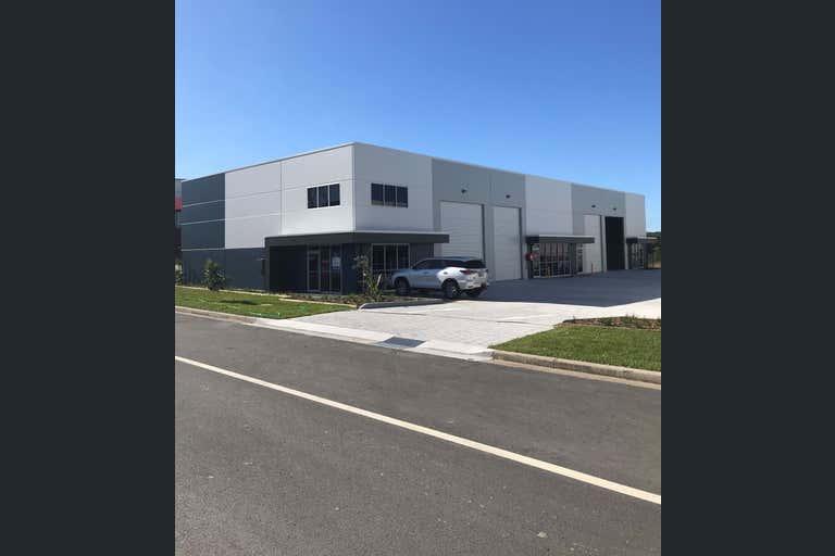 Unit 3, 107 Munibung Road Cardiff NSW 2285 - Image 1