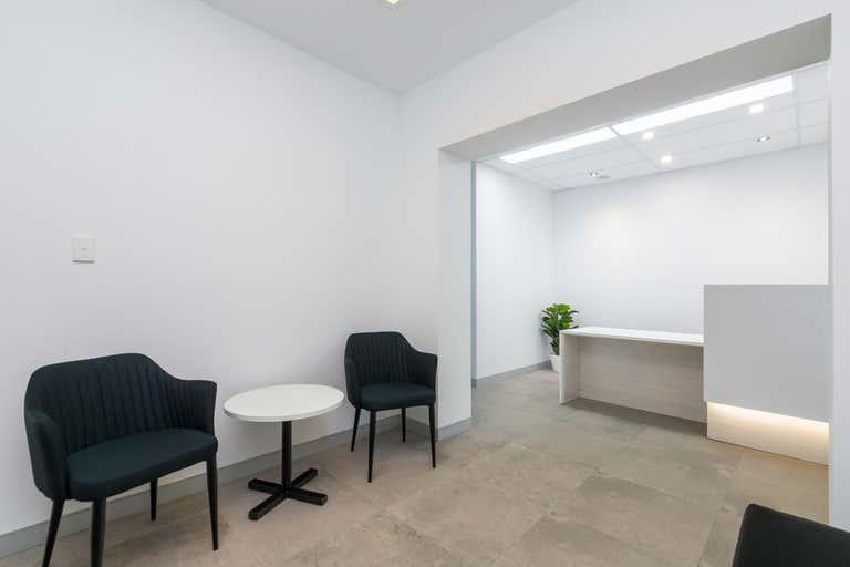 MPH Building 23 Barrack Street Perth WA 6000 - Image 2