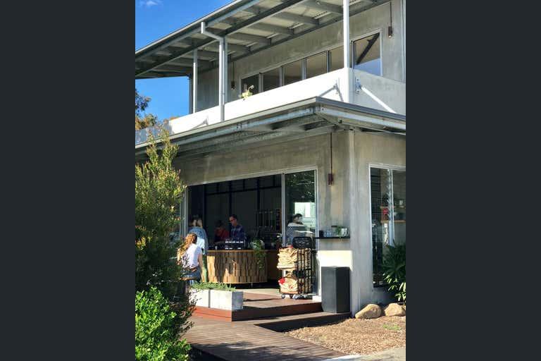 1d/11 Banksia Drive Byron Bay NSW 2481 - Image 4