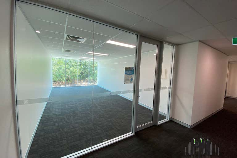3/5-7 Discovery Dr North Lakes QLD 4509 - Image 1