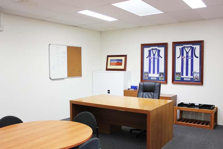First Floor Unit 2, 9 Mirra Court Bundoora VIC 3083 - Image 4