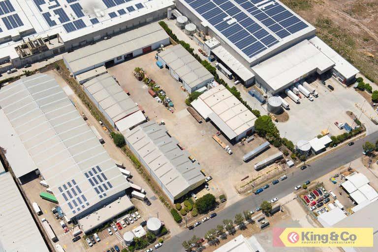 42 McRoyle Street Wacol QLD 4076 - Image 3