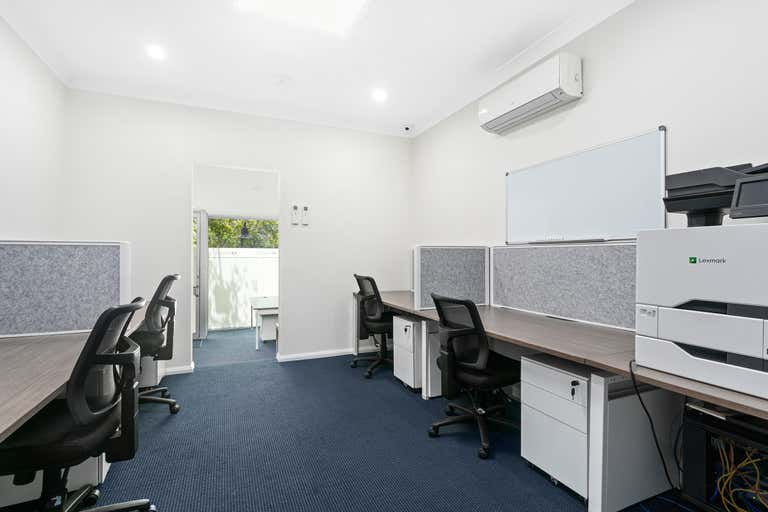 1/44 President Avenue Caringbah NSW 2229 - Image 1
