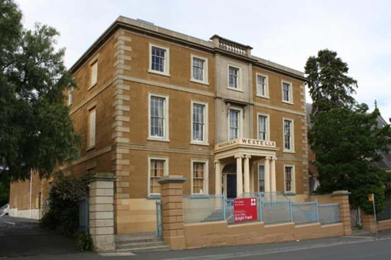Suite 2, Level 1, 181 Elizabeth Street Hobart TAS 7000 - Image 2