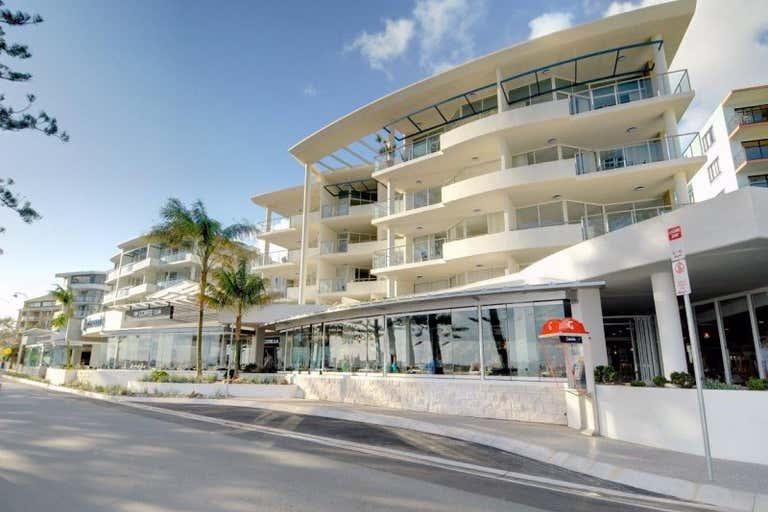 3/10 Leeding Terrace Caloundra QLD 4551 - Image 2