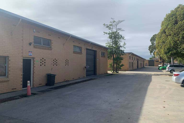 Unit 2/ 66 Humphries Tce Kilkenny SA 5009 - Image 4