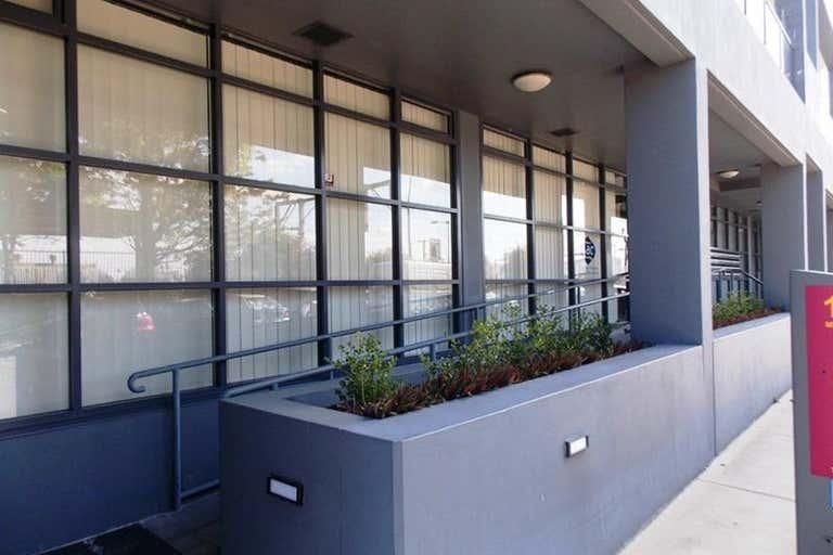 Ground Floor Suite 2, 25 Beresford Street Newcastle West NSW 2302 - Image 4