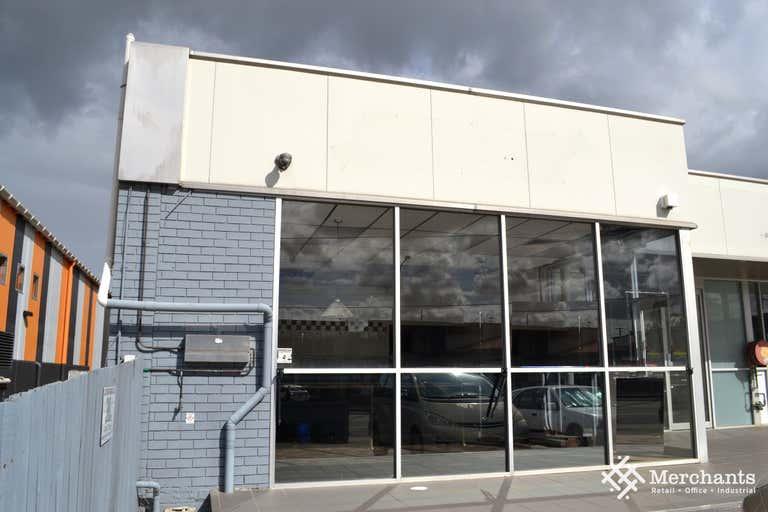 5/489 South Pine Road Everton Park QLD 4053 - Image 2