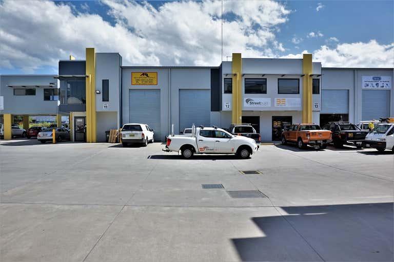 12/1378 Lytton Road Hemmant QLD 4174 - Image 2