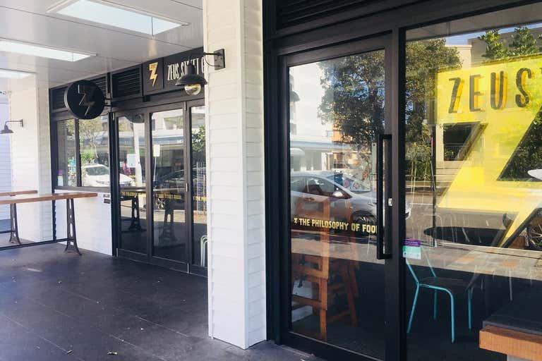 BREEZE RETAIL, SHOP 3, 19-21 GERALLE STREET Cronulla NSW 2230 - Image 3