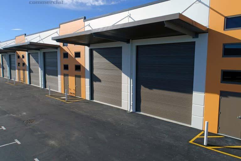 1-16 / 2 Gott Street Port Kennedy WA 6172 - Image 4