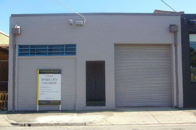 151 Sackville Street Collingwood VIC 3066 - Image 1