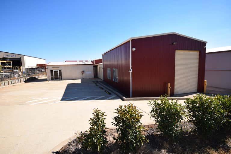 3 Darian Street Highfields QLD 4352 - Image 1