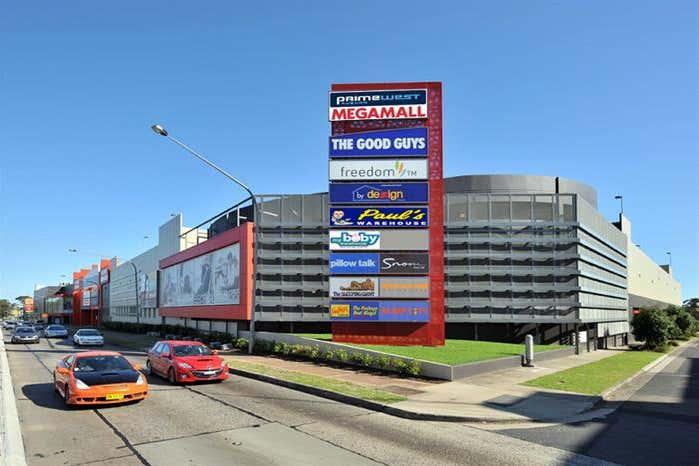265 Parramatta Road Auburn NSW 2144 - Image 1