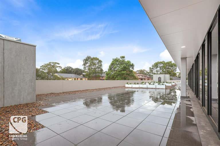 Suite 3.3/5-7 Littleton Street Riverwood NSW 2210 - Image 3