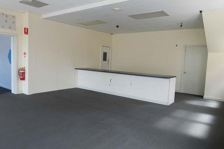 178 Sturt Street Adelaide SA 5000 - Image 3