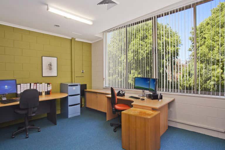 77 Allen Street Leichhardt NSW 2040 - Image 2