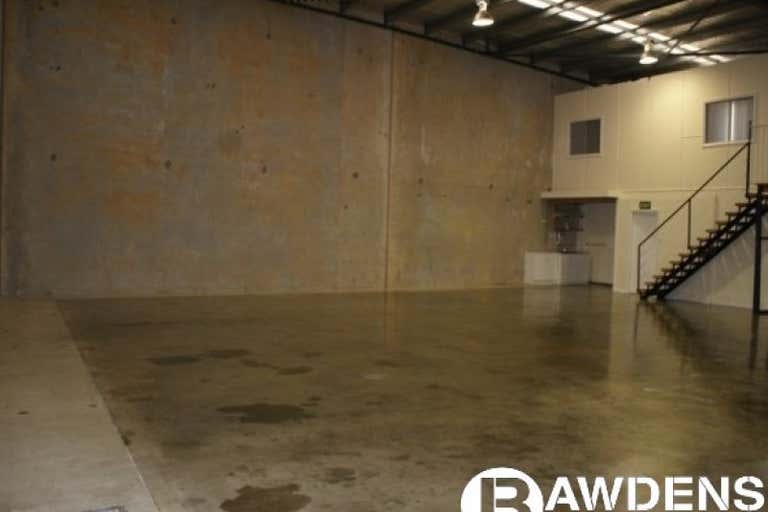 1/3 SOVEREIGN PLACE South Windsor NSW 2756 - Image 2