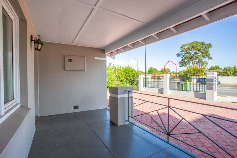 571 Canning Highway Alfred Cove WA 6154 - Image 2
