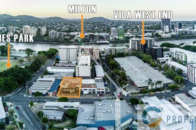 255 Montague Road West End QLD 4101 - Image 2