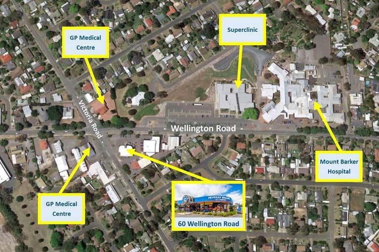 60 Wellington Road Mount Barker SA 5251 - Image 3