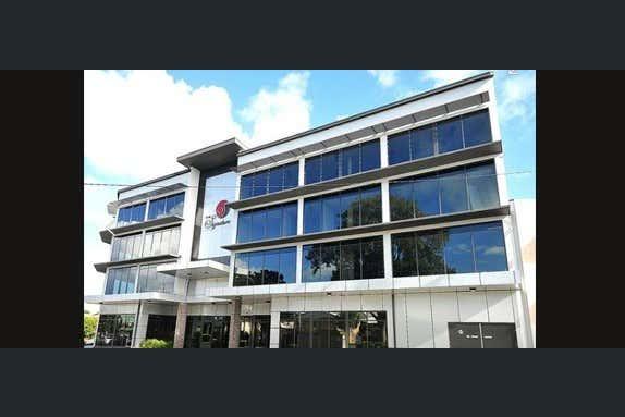 11 19-21 Torquay Road Pialba QLD 4655 - Image 3