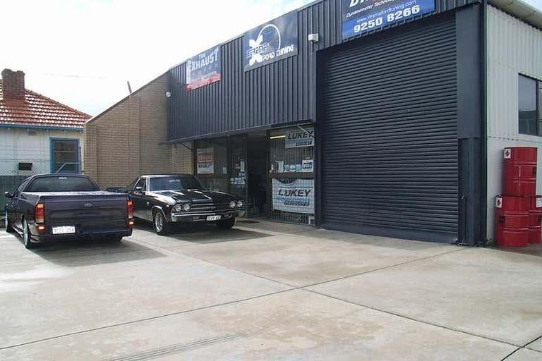 12 Lefroy Avenue Midland WA 6056 - Image 3