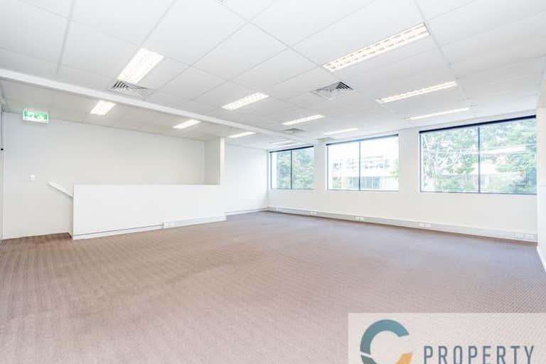 255 Montague Road West End QLD 4101 - Image 4