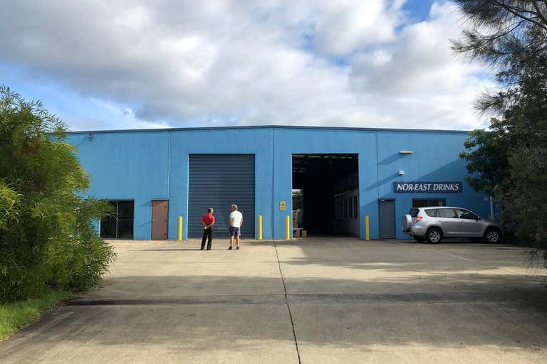 11 Piper Drive Ballina NSW 2478 - Image 1