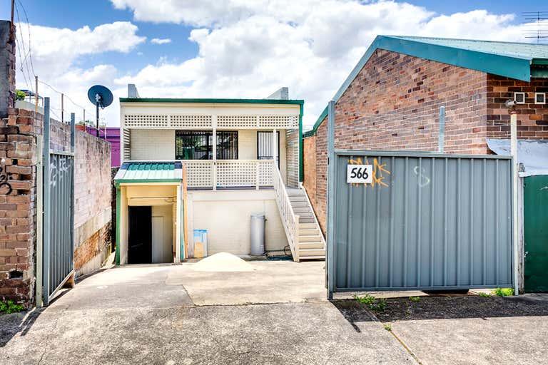 566 Parramatta Road Petersham NSW 2049 - Image 4