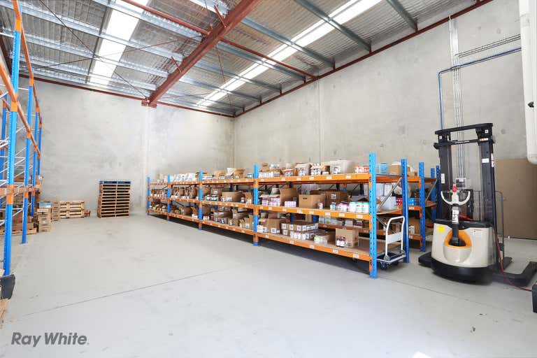 Unit 2, 17 George Young Street Auburn NSW 2144 - Image 2