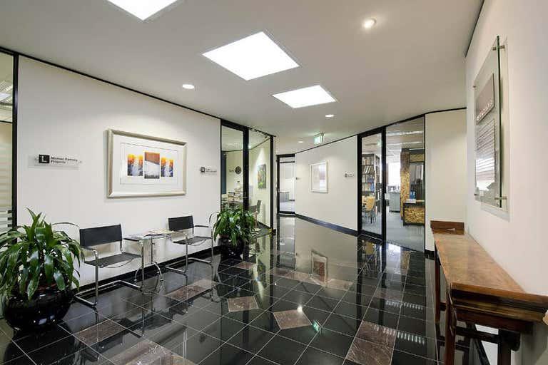 Suite M, Level 1, 450 Chapel Street South Yarra VIC 3141 - Image 3