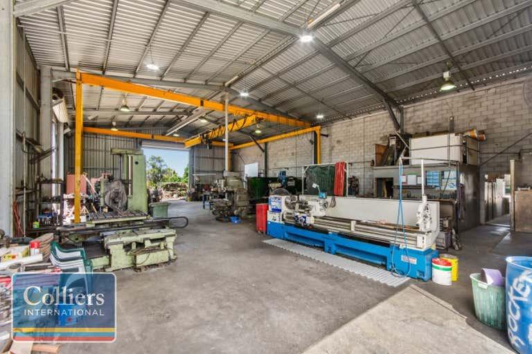 358 Stuart Drive Wulguru QLD 4811 - Image 4